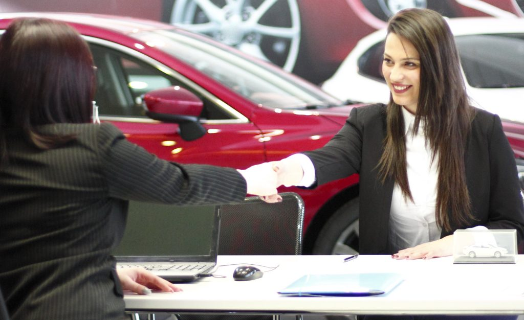 Documents to Bring When You're Buying a Car | Crivitz, WI